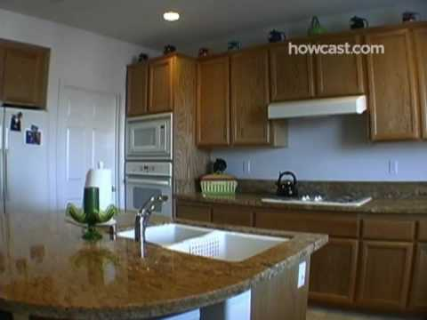 tips-for-new-custome-home-sale