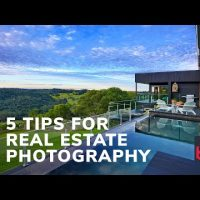 finding-the-real-estate-photography