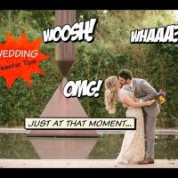 How to Avoid Disaster When Hiring a Wedding Photographer