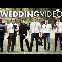What To Look For In A Wedding Videographer?