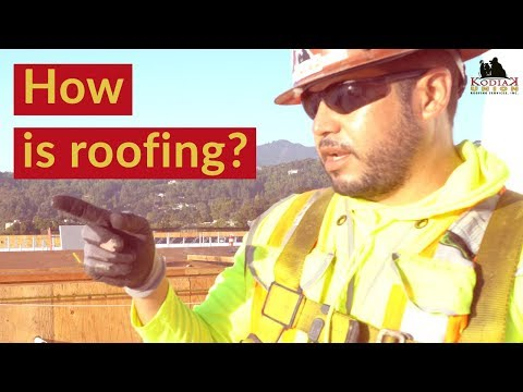 commercial-roofing-involve